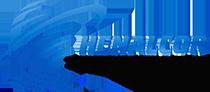 HENALCOR Logo